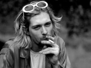Il trailer di Cobain – Montage of heck, il doc su Kurt Cobain