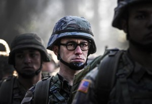 Partite le riprese della pellicola su Edward Snowden diretta da Oliver Stone