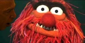 Whiplash, e se alla batteria ci fosse Animal dei Muppet?