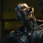 la-et-mn-avengers-age-of-ultron-final-trailer-marvel-extinction-20150304