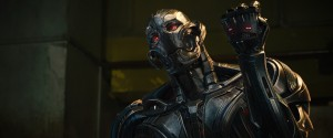 Avengers: Age of Ultron, il nuovo trailer italiano