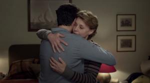 Il trailer di Mia Madre, nuovo film di Nanni Moretti