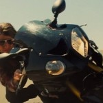 mission-impossible-rogue-nation-trailer