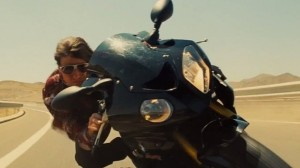Mission: Impossible 5 – Rogue Nation: il full trailer