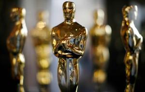 Oscar: dal 2016 i cadidati a Miglior Film saranno di nuovo cinque?