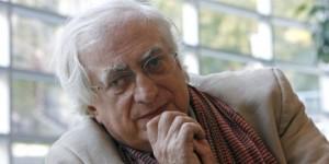 Mostra di Venezia, Bertrand Tavernier Leone d'oro alla carriera