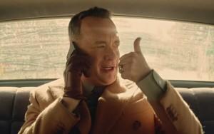Tom Hanks canta e balla nel video di Carly Rae Jepsen