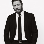 tom_hardy_esquire_1