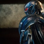 age_of_ultron_2