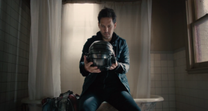 Ant-Man: il trailer del film Marvel