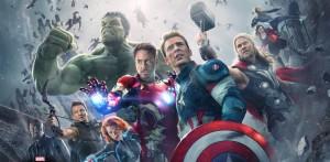 Gli Avengers boicottati in Germania