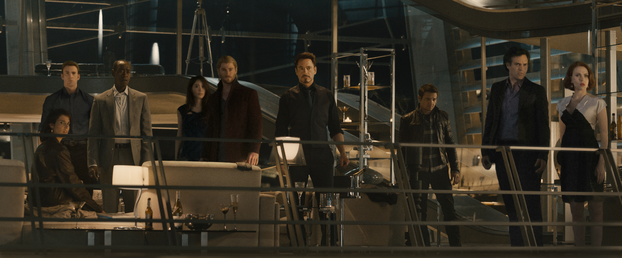 Image Result For Captain America Civil