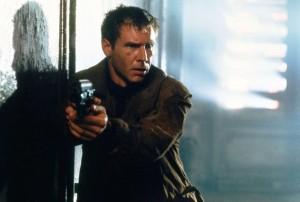 Blade Runner – The Final Cut al cinema per soli due giorni. Il trailer