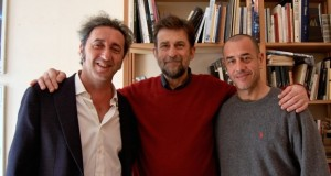 Cannes 2015: ecco chi ci sarà