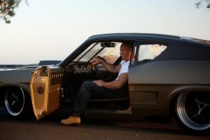Fast & Furious 7, superato il miliardo di dollari a 17 giorni dall'uscita