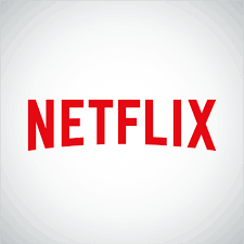 Netflix in Italia a ottobre?