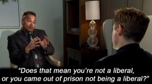 Robert Downey Jr. e l'intervista scomoda per Channel 4