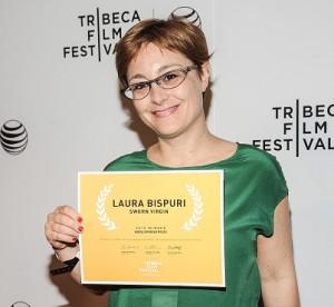 Il Tribeca premia Laura Bispuri e il suo Vergina giurata