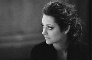 Marion Cotillard e Léa Seydoux nel prossimo film di Xavier Dolan