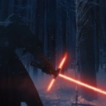 star-wars-7-the-force-awakens-sith-lightsaber-photo-star-wars-episode-vii-the-force-awakens