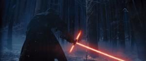 Star Wars 7 uscirà in Italia il 16 dicembre