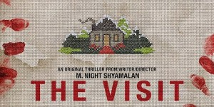 Con The Visit M. Night Shyamalan torna al thriller (e menomale)