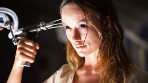 The Lazarus Effect, il trailer dell'horror con Olivia Wilde
