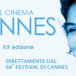 banner_cannes_2015