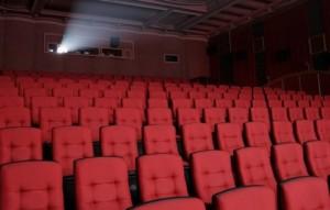L'anno nero del cinema italiano