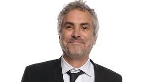 Alfonso Cuarón Presidente della giuria di Venezia 72