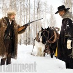 hateful-eight-01