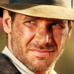 indiana-jones-recasting-reboot