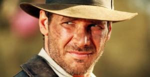 Indiana Jones 5 si farà: lo ha detto il presidente della Lucasfilm