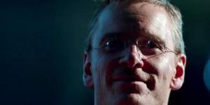 Steve Jobs, il teaser trailer del film con protagonista Michael Fassbender