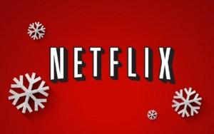 Confermato l'arrivo di Netflix in Italia