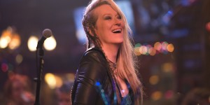 Meryl Streep rockettara nel trailer di Ricki and the Flash