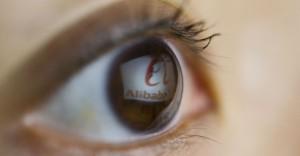 Alibaba punta sullo streaming video e sulla produzione di contenuti originali