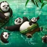 kung-fu-panda_3