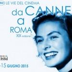 le-vie-del-cinema-da-cannes-roma-2015