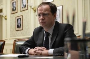 Il ministro della cultura russo propone di tassare i film stranieri