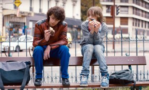 Microbe et Gasoil: primo trailer del nuovo film di Michel Gondry