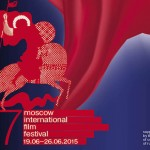 moscowff_2