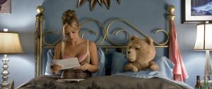 Ted 2, un nuovo trailer vietato ai minori