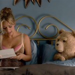 ted_2_2