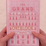 the-grand-overlook-hotel