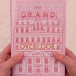 the-grand-overlook-hotel