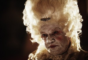 31: le prime immagini del nuovo film di Rob Zombie