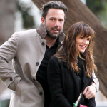 ben-_affleck_jennifer_garner_divorce1