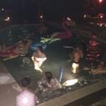 demi-moores-pool