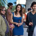 entourage-movie-3